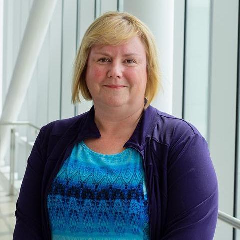 Jane Schultz