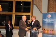 2010 Hans van Geelen