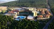 Marma-Hotel