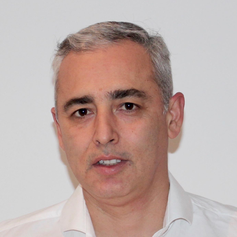 Carlos Rondini