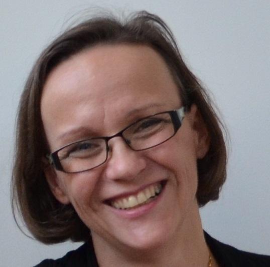 Lore Schierlitz