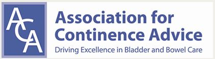 Logo Association of Continence Advice
