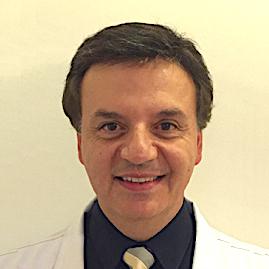 Haddad, Vice President-br-Jorge Milhem