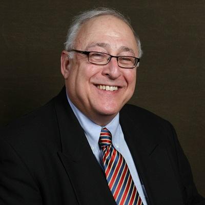 Harold Drutz
