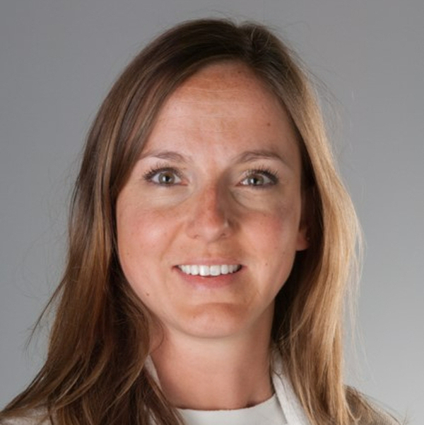 Kristine Janssen