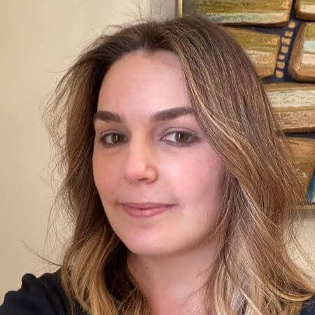 Mariana Furtado Meinberg