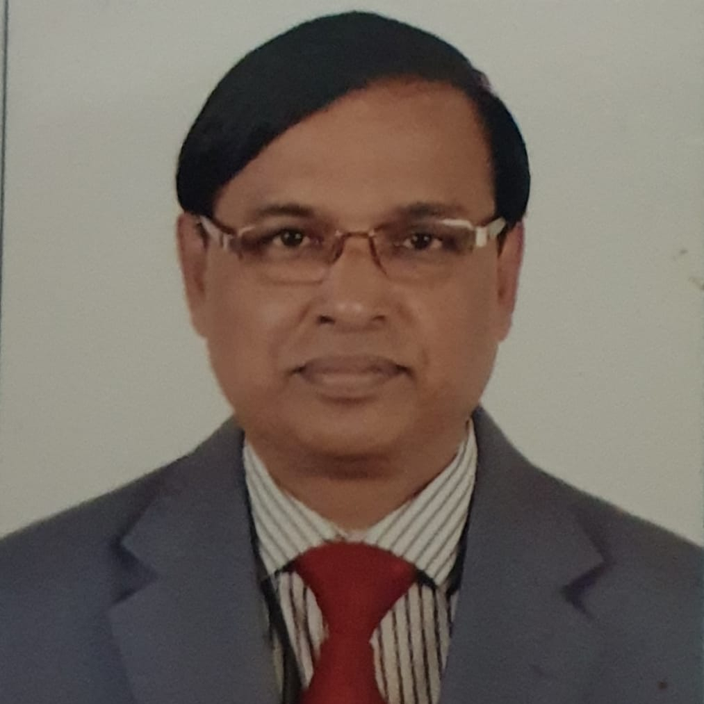 Subhash Biswas