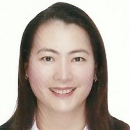 Almira Amin-Ong