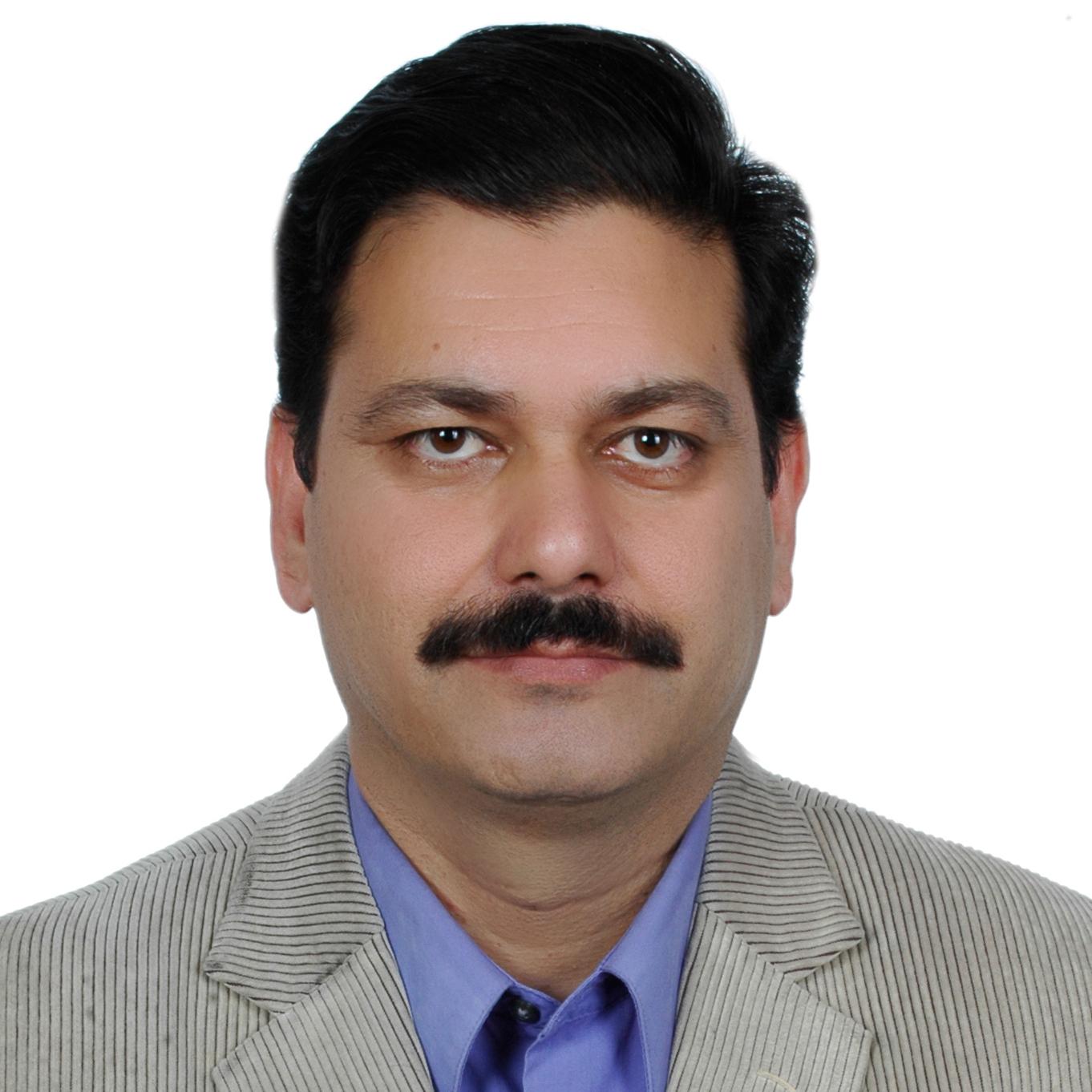 Ganesh Dangal