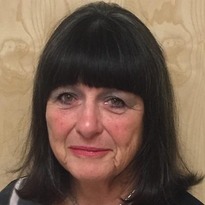 Linda Cardozo