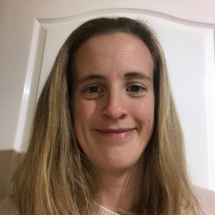 Sarah Burgess
