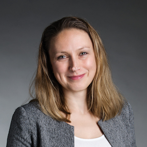 Daphne Kaaijk
