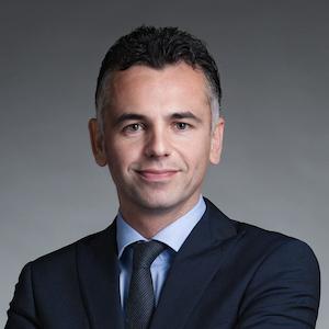 David Casalod