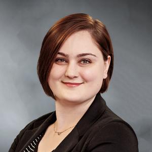 Haley Dauffenbach
