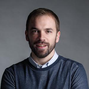 Martijn Vosbergen