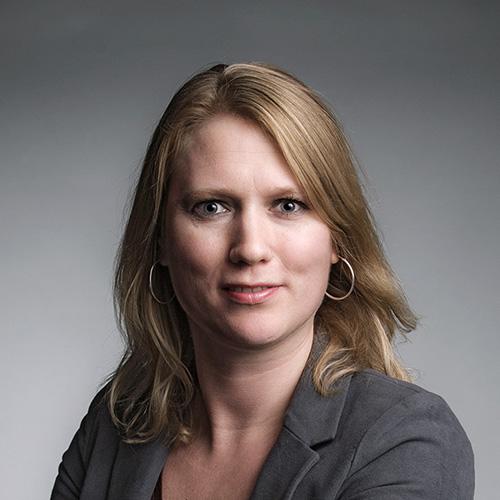 Vivian Gies
